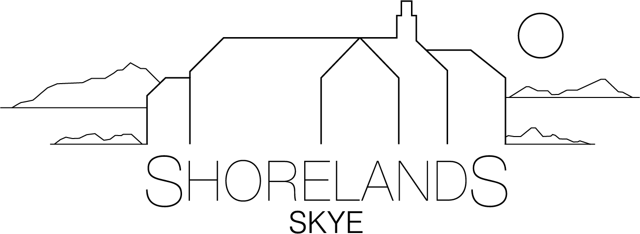 Shorelands Holiday Cottage